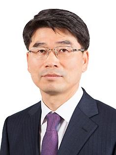 기아자동차 송호성 신임 사장. 사진 기아차