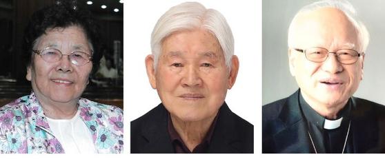 한신대 '제26회 한신상' 나선정·신익호·박찬섭 선정