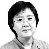 김은주 한국여성정치연구소장