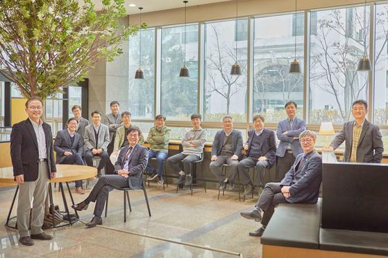 인하대, 인천 지역사회와 손잡고 인공지능융합연구센터 설립 나서