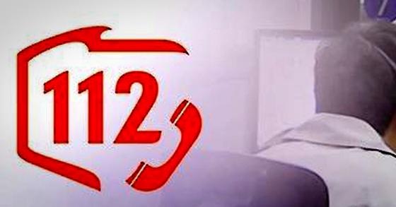 경찰청은 만우절을 전후한 허위·악성 112 신고에 대해 횟수에 관계없이 '원스트라이크 아웃제'를 도입, 엄정 처벌할 방침이라고 밝혔다. [연합뉴스]