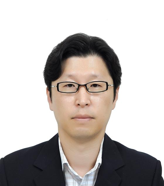 세종대 김덕기 교수, 한국연구재단 나노·반도체 단장 선임