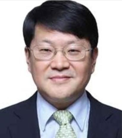 KT, 최고준법감시책임자에 김희관 전 법무연수원장 내정