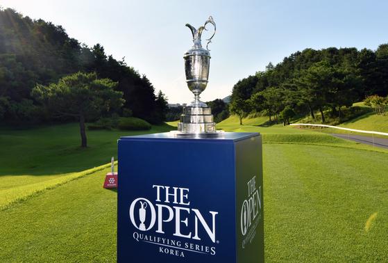2차 세계대전 이후 처음...최고(最古) 골프대회 디 오픈 취소 임박