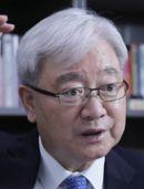 [경제 브리핑] 한진칼 이사회 의장에 김석동 선임