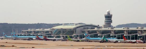 """84만명 일자리 기로에…항공협회 """"자구책만으론 생존 불가"""""""