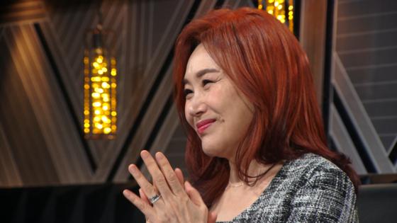 KBS 2TV '불후의 명곡' 주현미