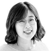 조숙인 육아정책연구소 부연구위원