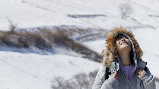 코로나 속 독립영화 바람의 언덕 생존법…위로가 필요한 분 찾아갑니다