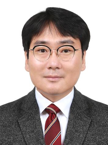 세종대 기계공학과 정재희 교수, 국제학술지 'ACS 센서 표지논문 게재