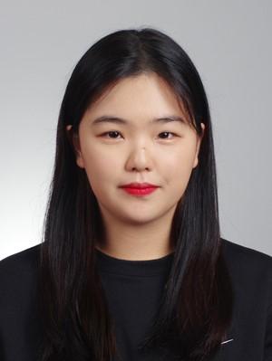 서울 지하철 1호선 용산역 승강장에서 출산한 산모 도운 조문성 씨. 사진 중원대 제공