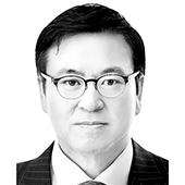 박대권 명지대 청소년지도학과 교수