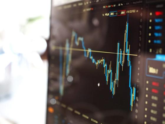 투자자들은 이전의 경제위기처럼 코로나 사태도 언젠가 진정될 것이고, 시장이 전처럼 회복되지 않겠냐는 기대감에 주가 상승에 베팅하고 있지만, 아직 바닥이 아니라는 우려의 목소리도 있다. [사진 pixnio]