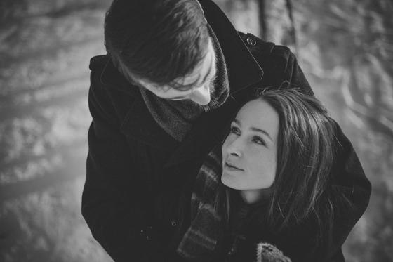 미국 조지 메이슨 대학에서 '애인의 장점과 연애 만족도'에 관한 연구를 진행한 결과 애인의 장점에 더 높은 점수를 준 사람일수록 행복한 연애를 하고 있었다고 합니다. [사진 Pixabay]
