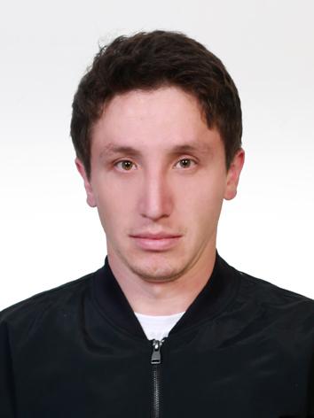 LG의인상 수상자로 선정된 카자흐스탄인 알리씨. [사진 LG]