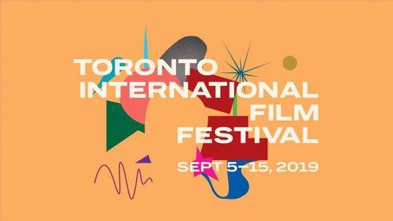 토론토 영화제