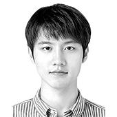김준영 중앙홀딩스 커뮤니케이션팀 기자
