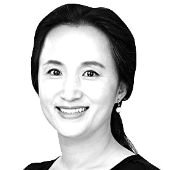 홍성주 과학기술정책연구원 연구위원