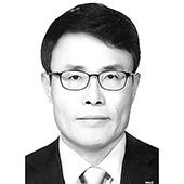 임재준 한국거래소 부이사장