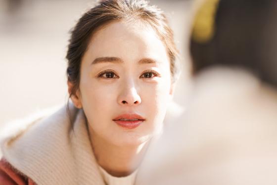 배우 김태희