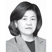 이정민 논설위원
