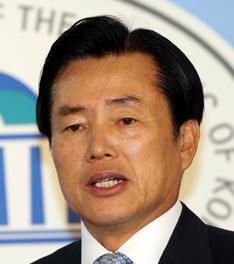 김효석 대한석유협회장 김상선 기자