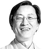 송해룡 고대 구로병원 개방형 실험실 단장, 정형외과 교수