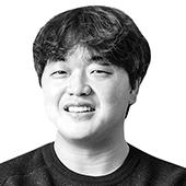 김태훈 레이니스트 대표