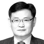 조경엽 한국경제연구원 경제연구실장