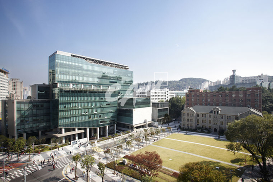 중앙대학교 보안대학원, 2020학년도 후반기 석사과정 신입생 모집