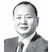 오영환 지역전문기자 겸 대구지사장