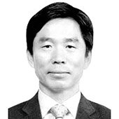 정재준 부산대 기계공학부 교수 전 원자력안전위원