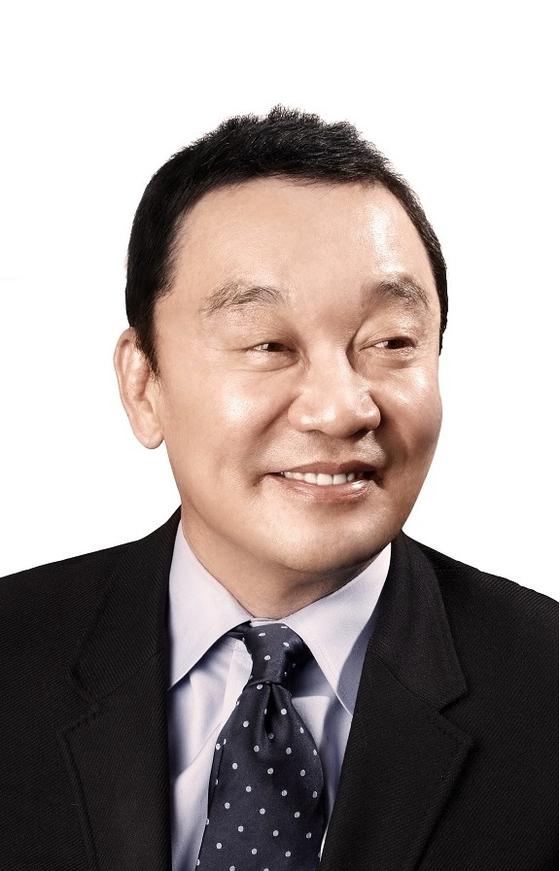 한국외대상(HUFS Awards)에 구자철·이연향 동문 수상