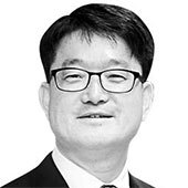 신원섭 충북대 산림학과 교수