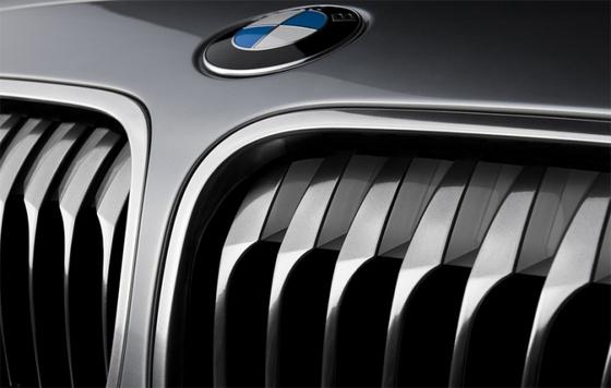사진:BMW