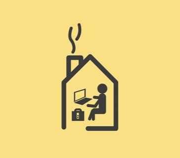 1인 가구 증가, 가정식 대체식품 시장 발달, 온라인 쇼핑의 보편화 등으로 '언택트(비대면)'가 국내 소비 유통의 중심으로 자리잡고 있다. [사진 pixabay]