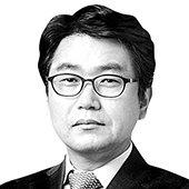 김경록 미래에셋 은퇴연구소장