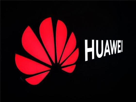 미국 정부는 15일 중국 통신장비업체 화웨이가 미국의 기술로 제작된 반도체를 공급받지 못하도록 제한하겠다고 발표했다. 미국이 기술패권 경쟁에서도 중국을 압박하는 모양새다. [중국 환구망 캡처]
