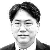 김선 서울대 컴퓨터공학부 교수