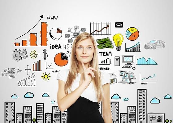 회사로부터 독립해 1인 기업으로 일하려면 무엇이 필요한가