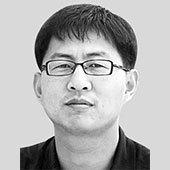 위성욱 부산총국장