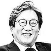 김상협 KAIST 글로벌전략연구소 지속발전센터장전 청와대 녹색성장기획관