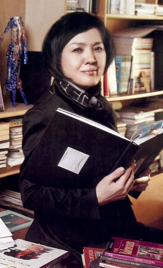 지난해 11월 고인이 된 박동준 선생. [사진 (사)박동준기념사업회]