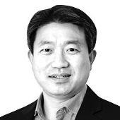 김승현 논설위원 겸 정치에디터