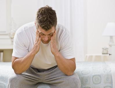 갑상샘에서 나오는 호르몬이 우리 몸에서 대사작용에 아주 큰 영향을 미치기 때문에 대사항진 혹은 저하로 인해 피로감을 심하게 느끼게 된다. [사진 Pixabay]