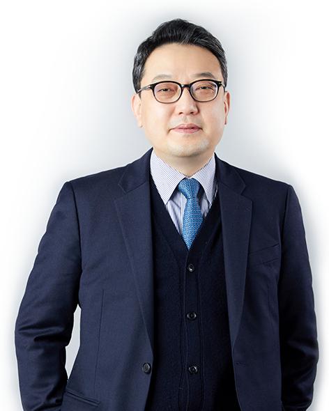 민변 신임 회장 김도형 법무법인 원 변호사 [법무법인 원 홈페이지]<br><br>