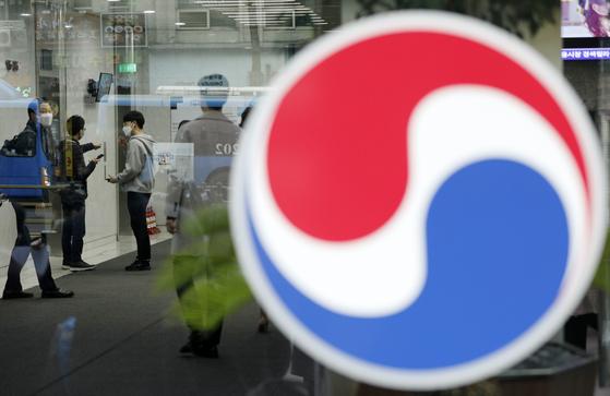 3자연합, 한진칼 주총 취소소송 제기…코로나19에 경영권 분쟁 왜 또
