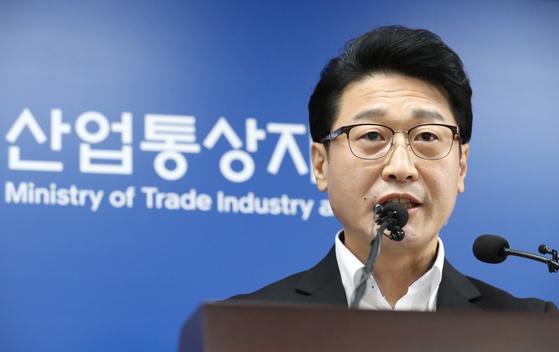 마감날까지 수출규제 침묵한 日···정부 WTO제소 재개하나