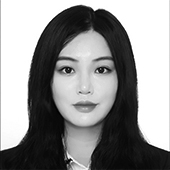 채혜선 사회2팀 기자