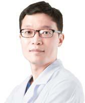 [건강한 가족] 전립샘암 환자, 골다공증 예방 가능한 희소식